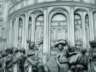 Томас Физант: Античная классика (фото 11)