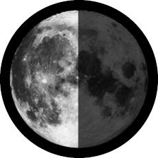 7 лучших астрологических приложений (фото 6)