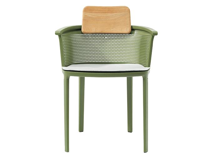 Outdoor кресла (фото 4)