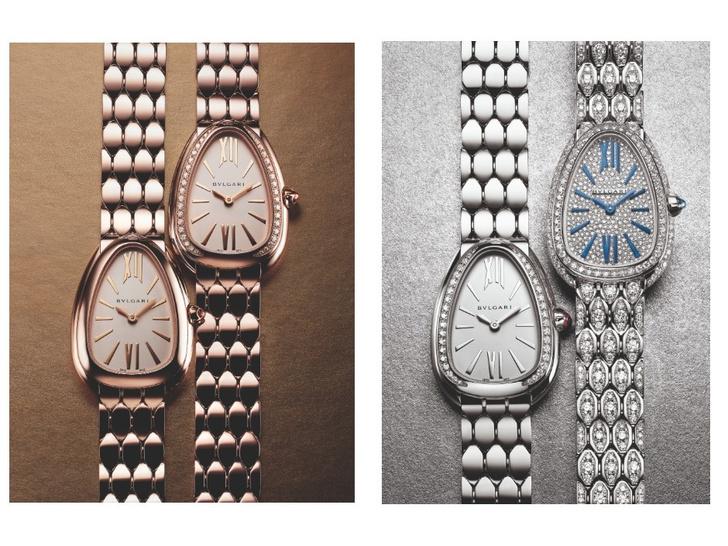 Итоги Базеля: все часы, которые увидели гости Baselworld (фото 10)