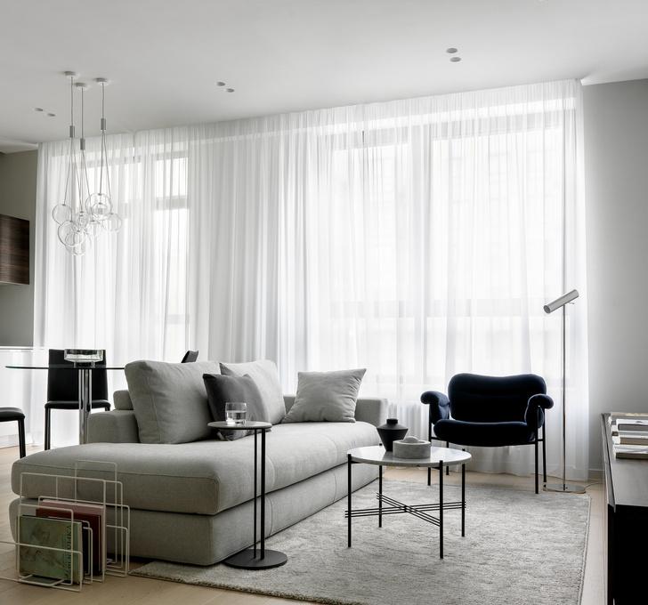 Как выбрать диван: 5 важных советов (фото 4)