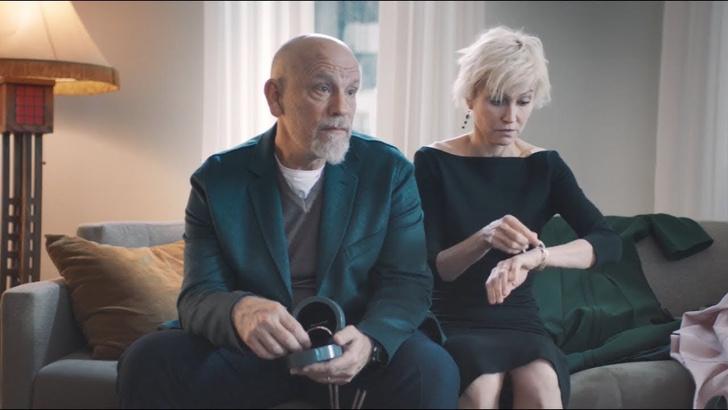 """HBO покажет российскую комедию """"Про любовь. Только для взрослых"""" (фото 1)"""