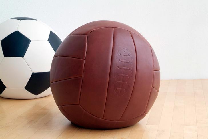 Футбол (фото 6)