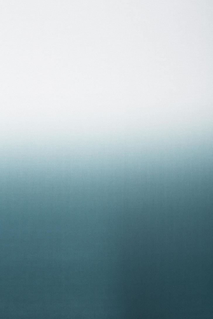 Цветные градиенты (фото 9)