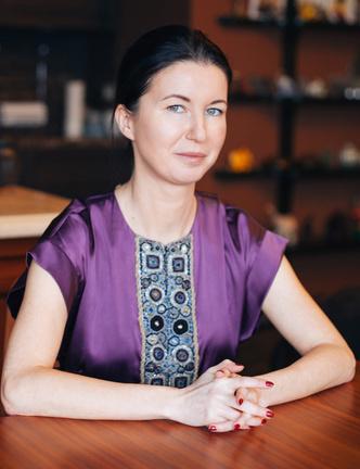 Яна Османова (фото 0)