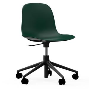 Здравствуй, школа: мебель для учебы (фото 20.1)