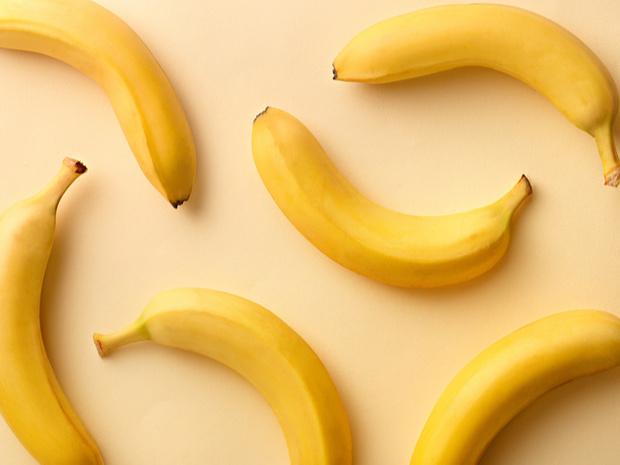 Продукты, которые нельзя есть натощак (фото 3)