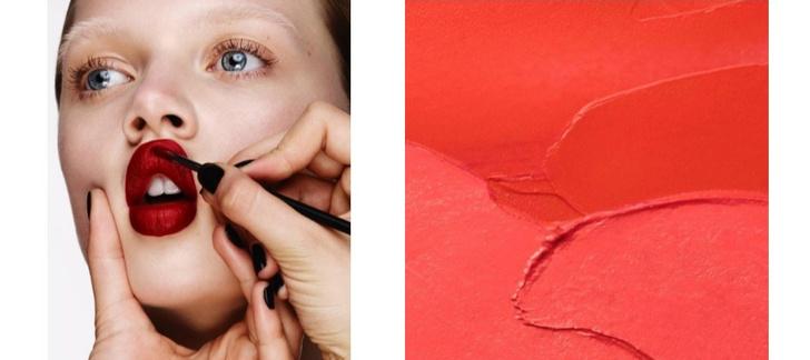 Как правильно использовать компактные makeup-стики: советы топ-визажиста (фото 4)