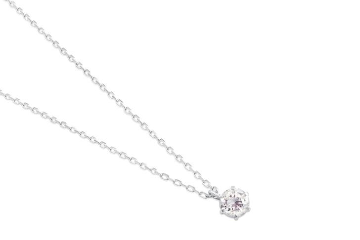 Шесть украшений с бриллиантами, которые вам стоит подарить самой себе (фото 12)