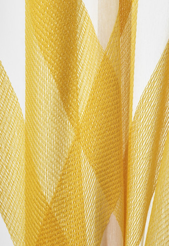 Новая текстильная коллекция братьев Буруллек для Kvadrat (фото 4.2)