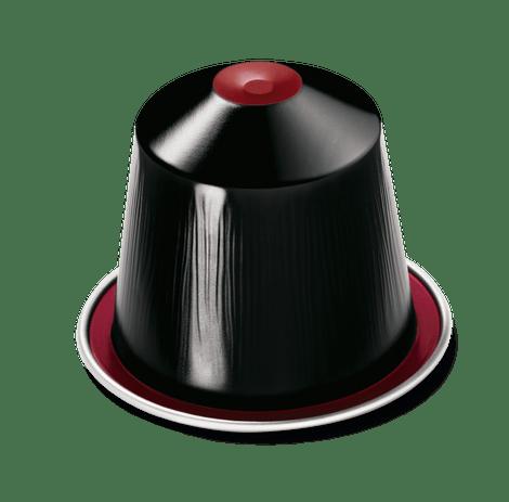 Nespresso представляет новый бленд Ristretto Decaffeinato | галерея [1] фото [1]
