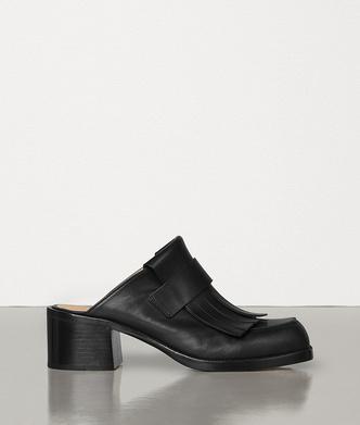 Лоферы — идеальная обувь для весенних прогулок. Какие купить и с чем носить? (фото 4.1)