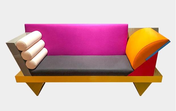 Дизайн поколений: от бумеров к зумерам (фото 8)