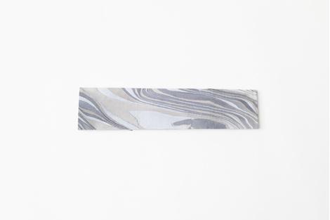 Искусственная замша от Nendo | галерея [1] фото [9]