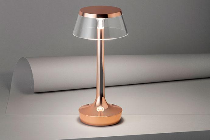 Настольная лампа Bon Jour Unplugged
