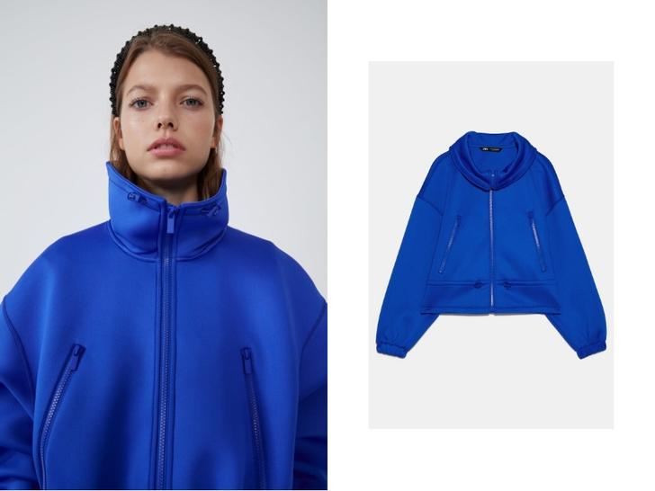 23 самых нужных куртки на всю осень (фото 13)