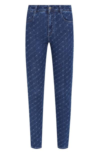 Осознанный подход: 5 брендов, которые производят джинсы из эко-денима (галерея 7, фото 2)