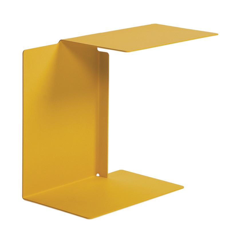 Столик-табурет Diana A, дизайн Константина Грчика для ClassiCon, www.classicon.com