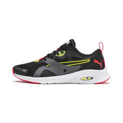 Когда бег - больше, чем просто увлечение: кроссовки Puma Hybrid (галерея 8, фото 2)