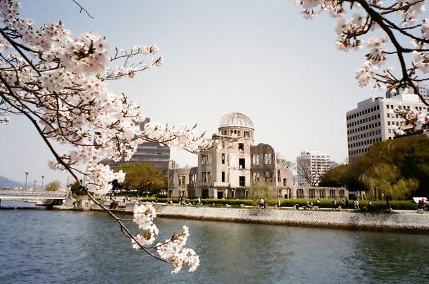 Записки у изголовья: гид по Японии (фото 56)