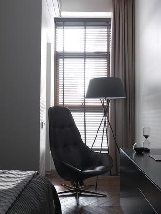 Квартира 70 м²: Алена Паутова (фото 14.2)