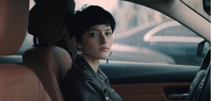 """HBO покажет российскую комедию """"Про любовь. Только для взрослых"""" (фото 7)"""
