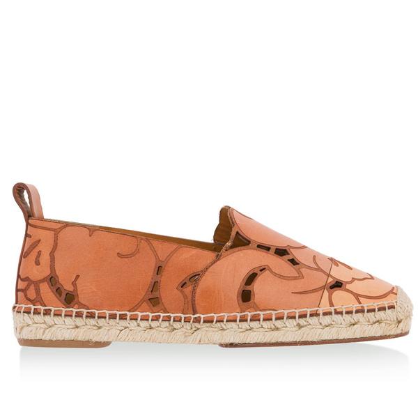 Модные туфли | галерея [3] фото [12]