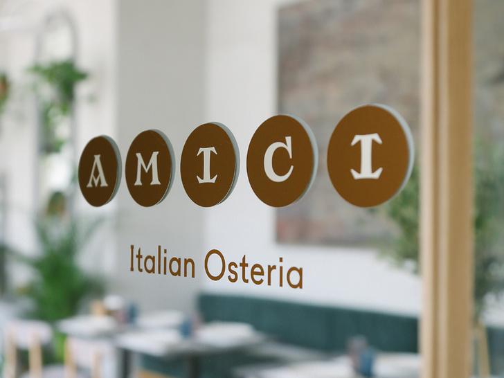 Маленькая Италия: где есть по-итальянски? (фото 10)