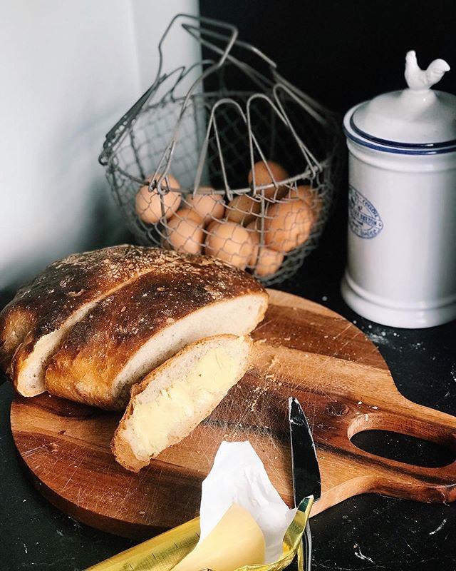 #Лучшедома: все для домашней выпечки (фото 1)