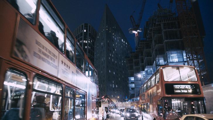 «Генеральный план»: три фильма о городской среде на Beat Film Festival (фото 0)