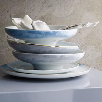 Pomona Collection, дизайн Бодо Шперляйн