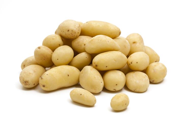 Что происходит с телом, когда вы едите картофель? (фото 12)