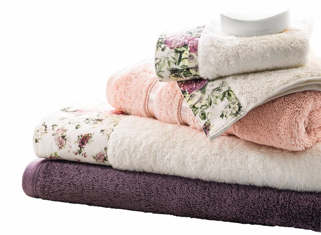 Подарки к 8 марту от Дома текстиля Togas | галерея [1] фото [3]