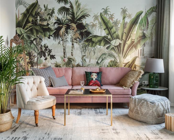 Как выбрать диван: 5 важных советов (фото 6)
