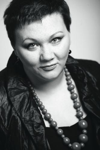 Письма Наташи Почечуевой — первого главного редактора ELLE ДЕКОР (фото 7)
