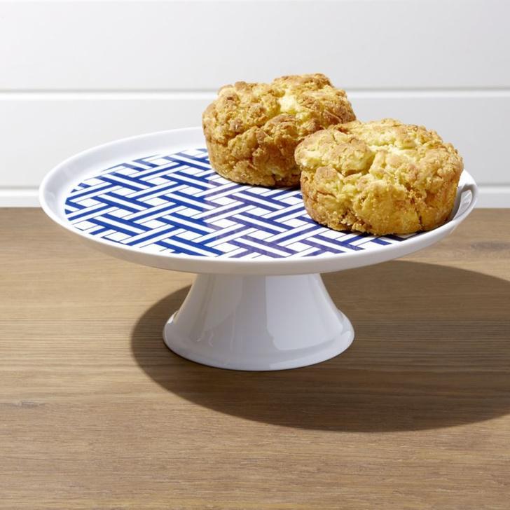 Риз Уизерспун выпустила коллекцию посуды и текстиля (фото 4)