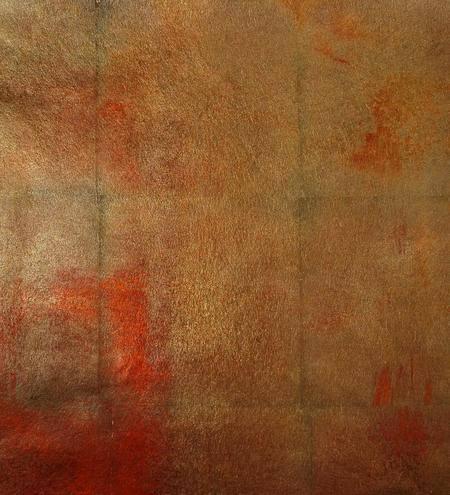 Настенные покрытия французской марки Ulgador | галерея [1] фото [3]