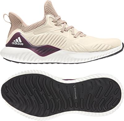 Только не останавливайся: кроссовки, которые выдержат все марафоны сезона (галерея 2, фото 0)