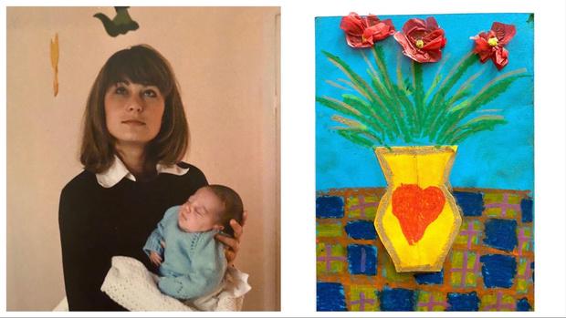 Кейт Миддлтон поделилась редкими фотографиями из семейного архива (фото 5)
