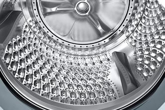 Чистая победа. Приборы и гаджеты которые помогут держать кухню в чистоте (фото 12)