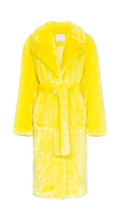 Каким должен быть базовый зимний гардероб в 2019 году (галерея 4, фото 4)
