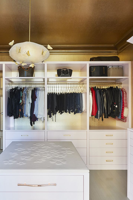 9 советов по наведению порядка в гардеробе (фото 4)