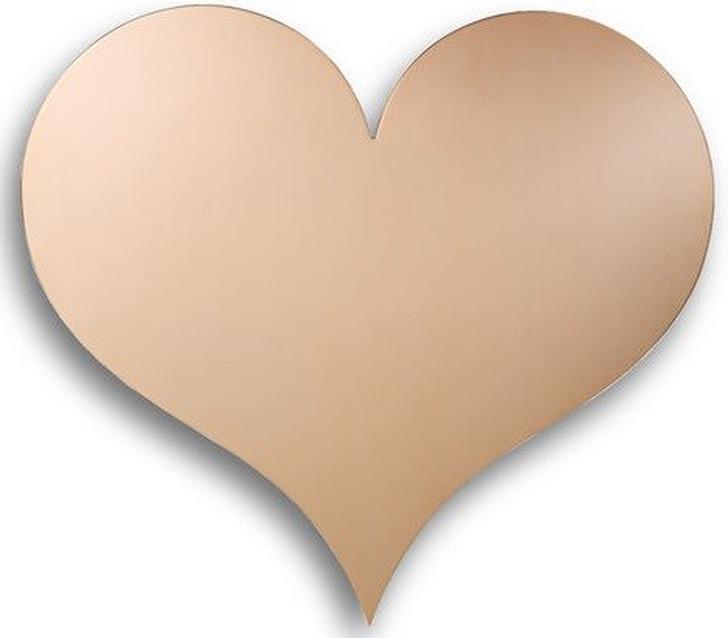 Топ-10: дизайнерские «Валентинки» ко дню влюбленных (фото 2)