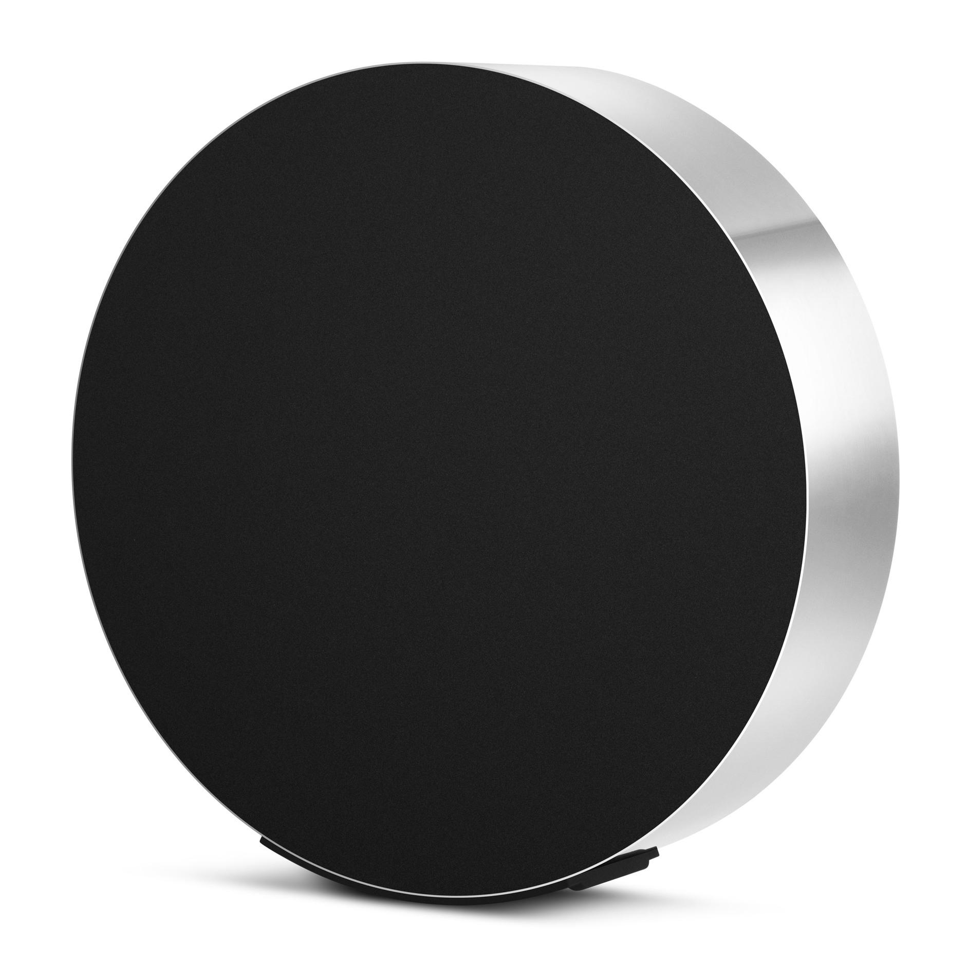 Изобрели колесо! Новая аудиоколонка Майкла Анастассиадеса для Bang & Olufsen (галерея 2, фото 2)