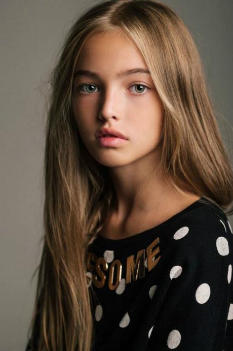красивые девочки 16 лет порно