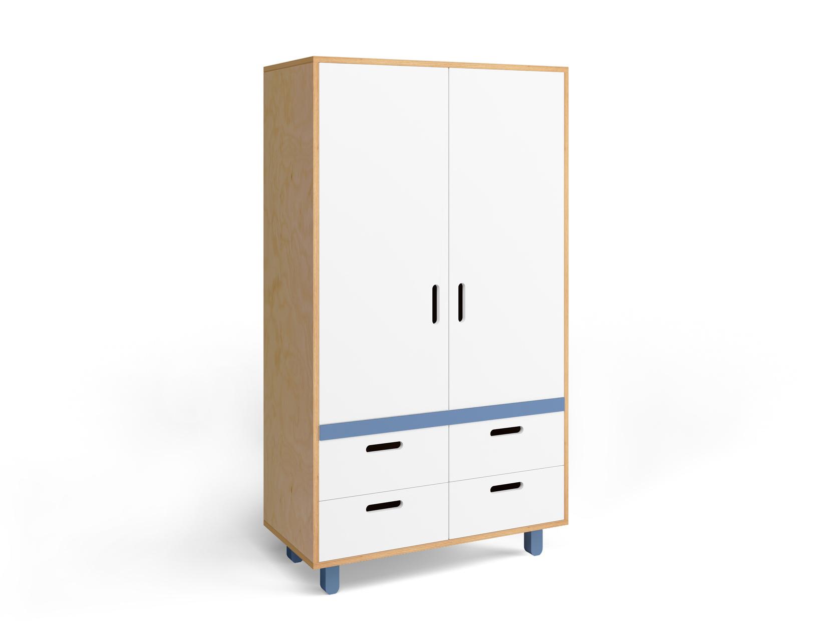 Русский дизайн: новая коллекция мебели PlayPly (галерея 7, фото 2)