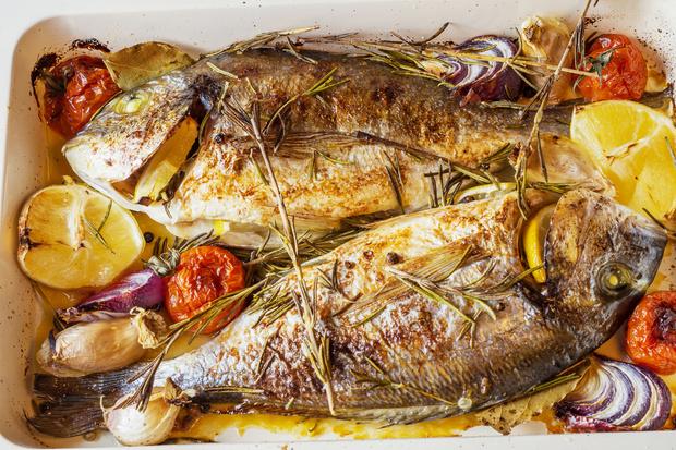 11 блюд, которые едят осенью все француженки (фото 18)