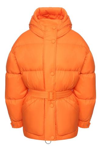 Одежда счастья: 20 дофаминовых вещей на зиму (фото 7.1)