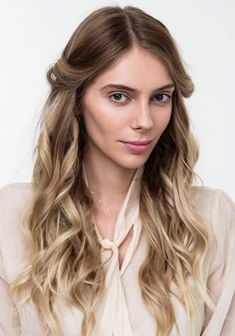 Ясмина Муратович