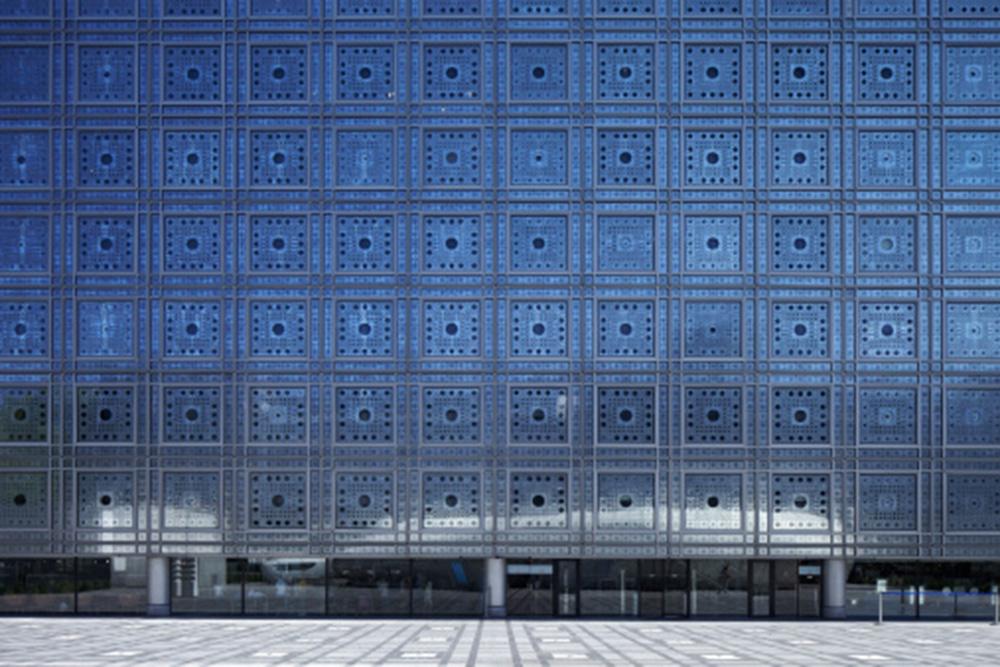 Проснулся знаменитым: первые проектызвезд архитектуры | галерея [2] фото [4]